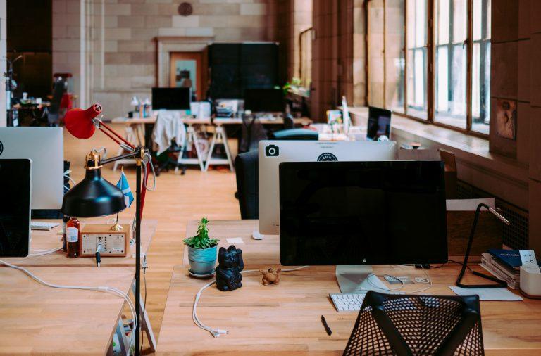 Unterstützung bei temporären Engpässen in Ihrem Unternehmen